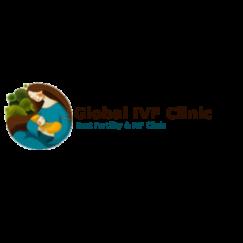 Global IVF Clinic
