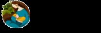 globalivfclinic